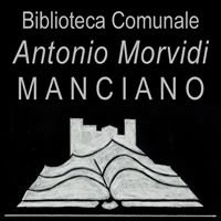 "Biblioteca Comunale ""Antonio Morvidi"" Manciano"