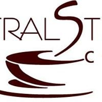 Central Street Cafe