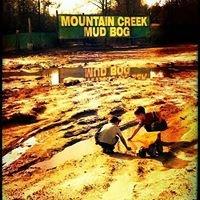 Dixie Hideaway Mud Park