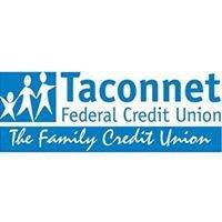 Taconnet Federal Credit Union