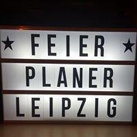 Feierplaner-Leipzig & Umgebung