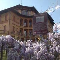 Biblioteca comunale di Nervesa