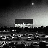 The Macon Drive-In