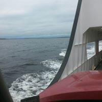 Islesboro Ferry