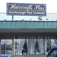 Hair Crafts Plus