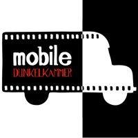 Mobile Dunkelkammer
