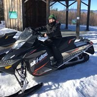 Moc's Power Sports and Rentals