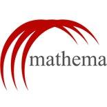 Mathema