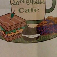 Lo-n-Shell's Cafe