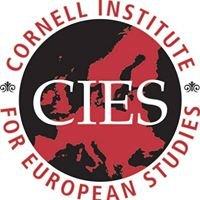 Cornell Institute for European Studies