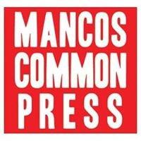 Mancos Common Press