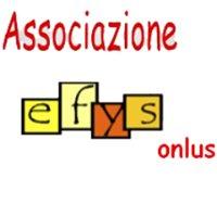 AssociazioneEfys Onlus