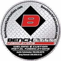Benchmark Fabrications