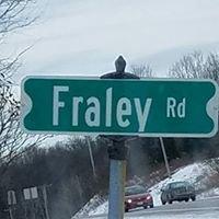 Fraleybigwoods