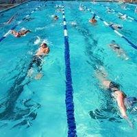 University of Idaho Swim Center