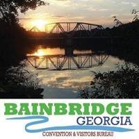 Bainbridge Convention & Visitors Bureau