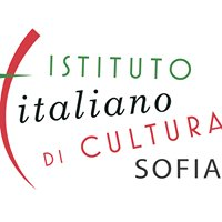 ISTITUTO ITALIANO DI CULTURA - SOFIA
