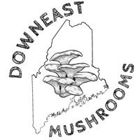 Downeast Mushrooms