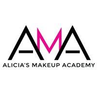 Alicia Makeup Academy