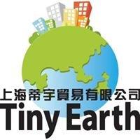 Tiny Earth Trading Company Ltd.
