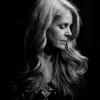 Lisa Jones Photography