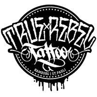 True Rebel Tattoo