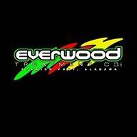 Everwood Treatment Company