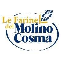 Molino Cosma