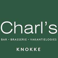 Charl's