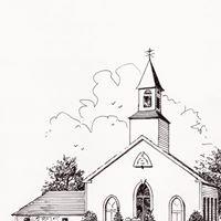 Unity  United Methodist Church