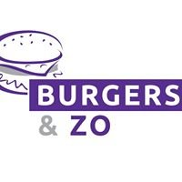 Burgers & Zo