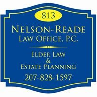 Nelson-Reade Law Office, P.C.