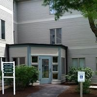 Freeport Physical Therapy, P.A.