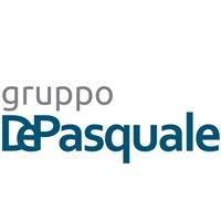 Gruppo De Pasquale