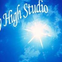 Sky High Studio