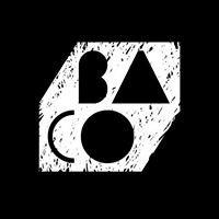 BACO - Arte Contemporanea