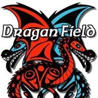Dragan Field Disc Golf