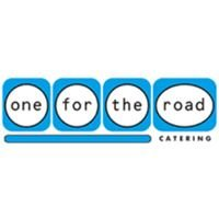 One For The Road Catering & Events