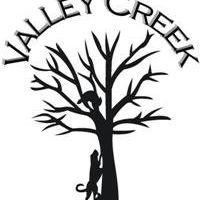 Valley Creek Hunting Supply