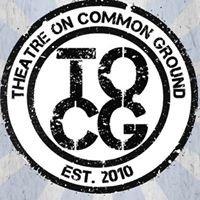 Theatre on Common Ground