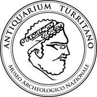 Antiquarium Turritano Porto Torres