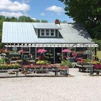 Buds N Blooms Greenhouses