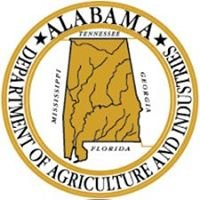 Alabama Department of Agriculture & Industries