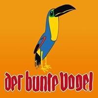 Der Bunte Vogel