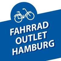 Fahrrad-Outlet Hamburg