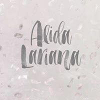 Alida Lariana - Creative Wedding & Event Consultant