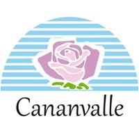 Cananvalle Flowers - lifetime experience