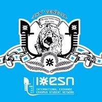 ESN Venezia - Erasmus Student Network