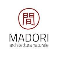 Madori design