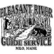 Pleasant River Guide Service